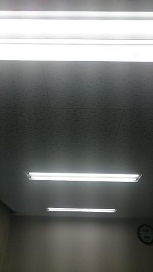 Dsc_05752